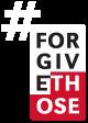forgive-those-logo-dk