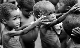 child poverty 2