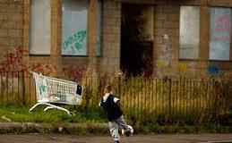 child poverty 3