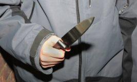 knife crime 2
